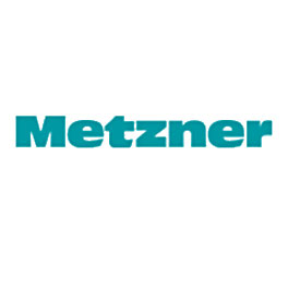 Kundenlogo-Metzner
