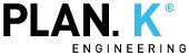 Plan K GmbH Logo