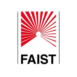 Faist Logo