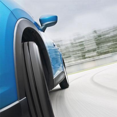 PLAN-K-automobilindustrie